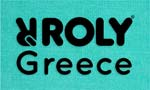 Roly Greece