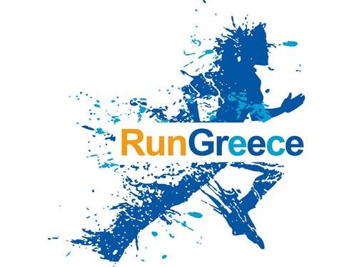 http://www.runningnews.gr/lib_photos/Logos/RunGreece.jpg