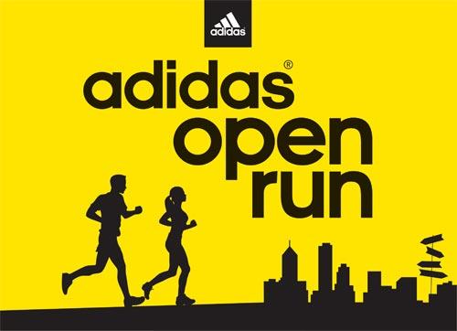 http://www.runningnews.gr/lib_photos/Logos/adidasopenrun.jpg