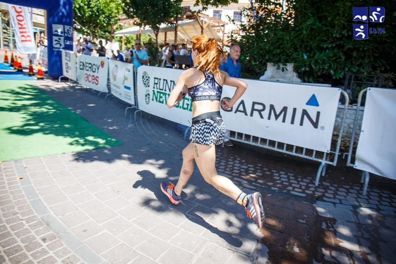 RunningNews.gr - Άρθρα - Τακτική - Τα πάντα για το τρέξιμο 0b86db93aaf