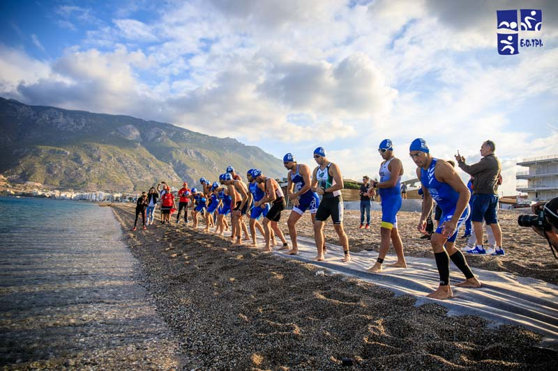 http://www.runningnews.gr/lib_photos/gallery17/2017_10_15_Loutraki-triathlon1/3M2A7551.jpg