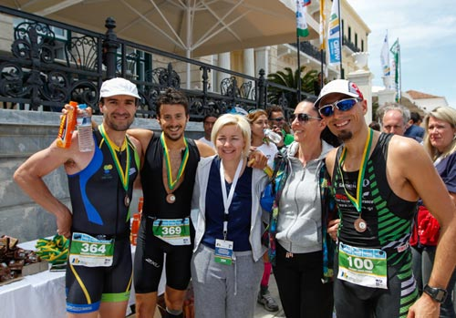 http://www.runningnews.gr/lib_photos/news14/2014_04_27_Spetsathlon.jpg