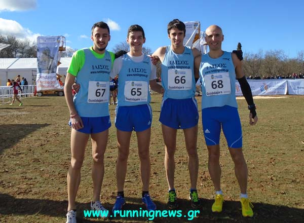 http://www.runningnews.gr/lib_photos/news15a/2015_02_01_Spain/Ilisos2.jpg