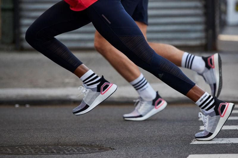 63e1b1a689c A new shoe for a new sport | H adidas συνεργάζεται με runners από όλο τον  κόσμο και σου παρουσιάζει το επαναστατικό ULTRABOOST 19.