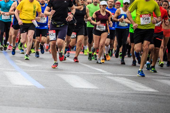 taille 40 89756 5ea45 RunningNews.gr - Ανακύκλωσε τα παλιά σου running Παπούτσια ...