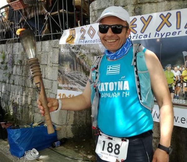 a602addf958 RunningNews.gr: Τα πάντα για το τρέξιμο - Running & Fitness Magazine ...