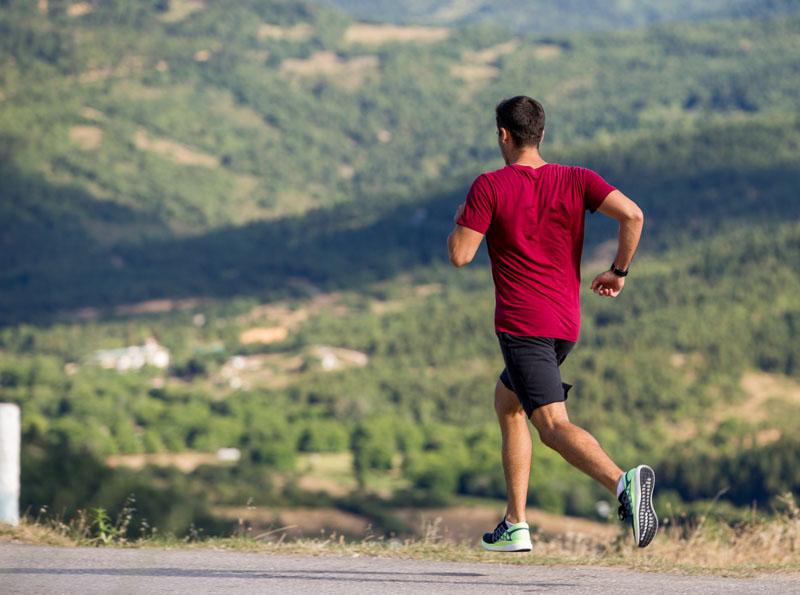 RunningNews.gr - 9 tips προετοιμασίας για το Μαραθώνιο - Άρθρα 44a8f4f692a