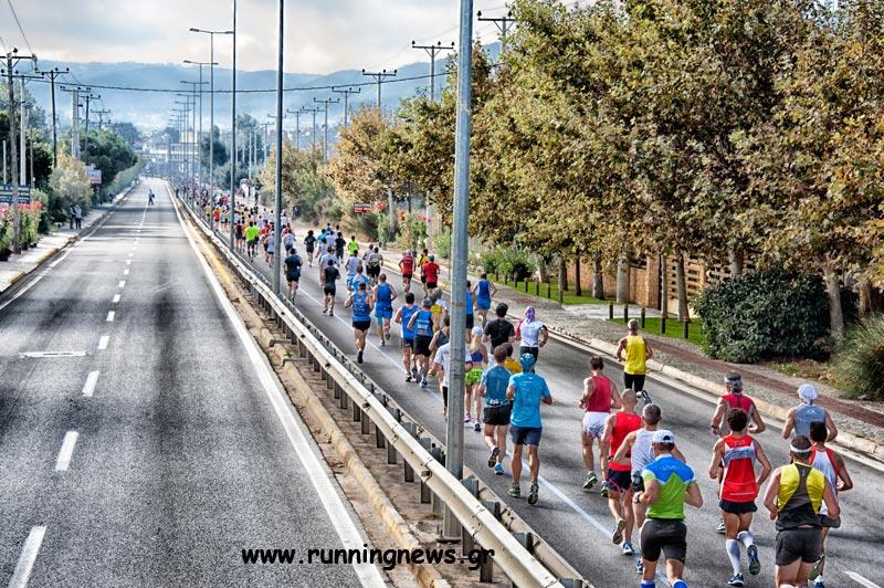 RunningNews.gr - Το ...Μαραθώνιο Άγχος του Πρωτάρη! - Άρθρα fb09fa167c6